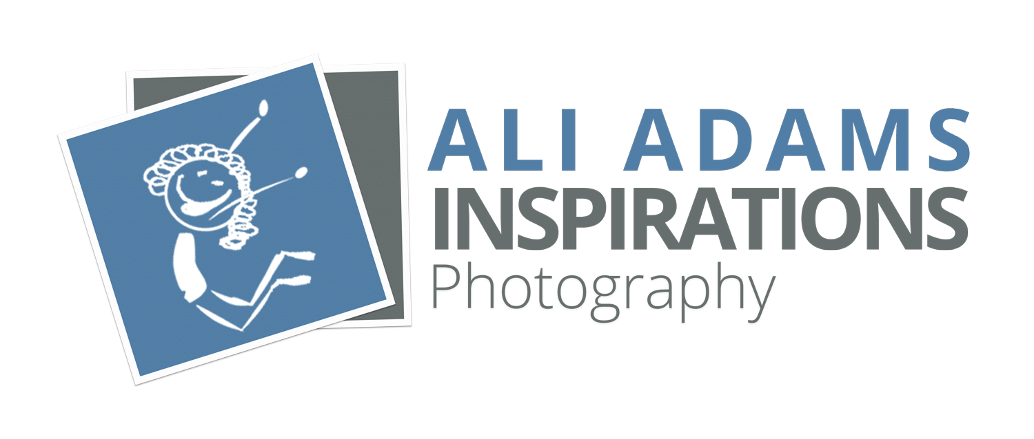 Ali Adams Inspirations Photography